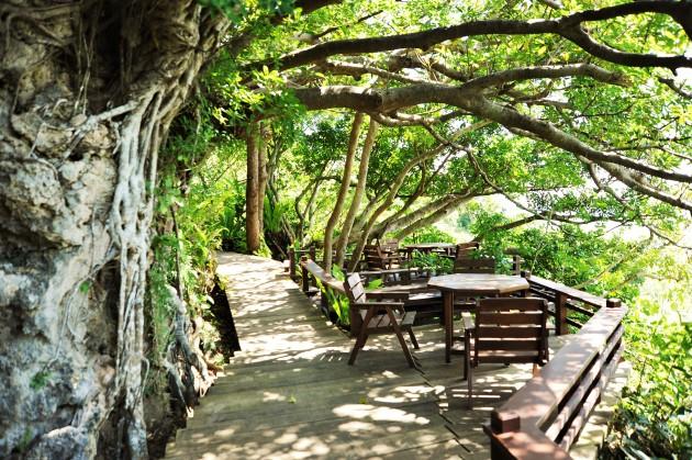 絶景と美味しいランチが楽しめる!沖縄のランチおすすめランキング