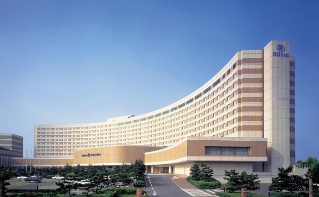 hotel_main_20140625110154_lg_pc