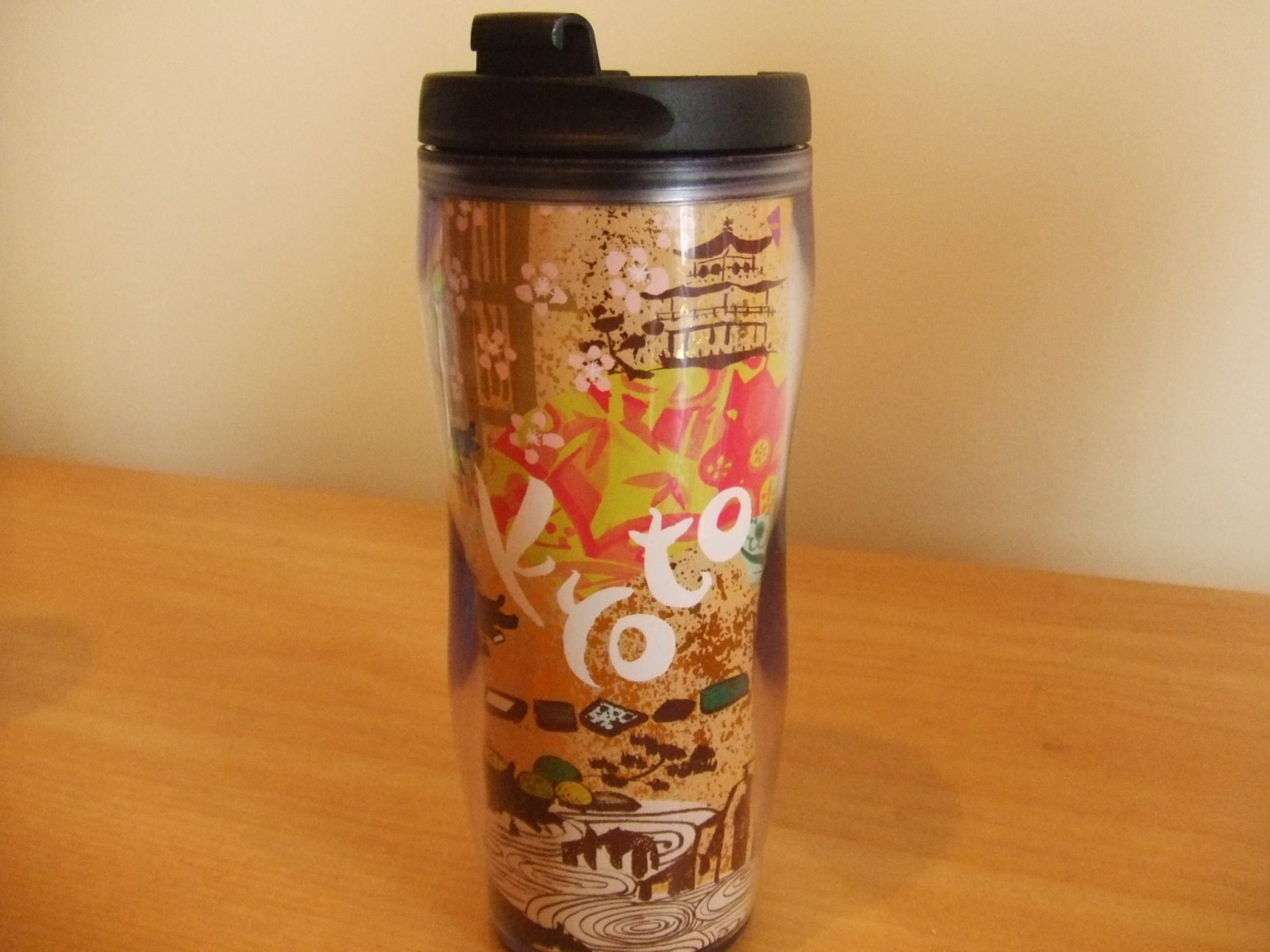 迷ったらまずはコレ!京都のお土産おすすめランキング 人気10選