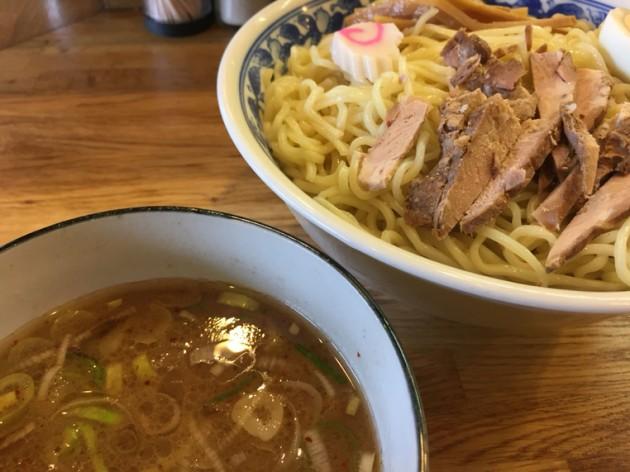 食べ盛りが溢れる「津田沼駅」のラーメン・つけ麺おすすめランキング