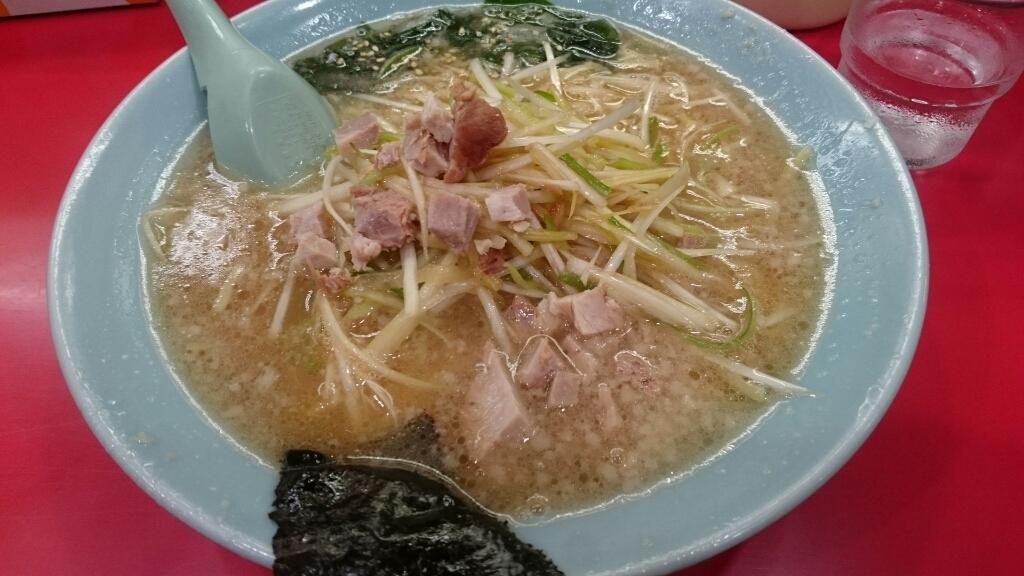交通の要所「西船橋駅」のラーメン・つけ麺おすすめランキング