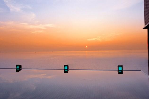 「御食国」を満喫!淡路島のホテル・旅館宿おすすめランキング