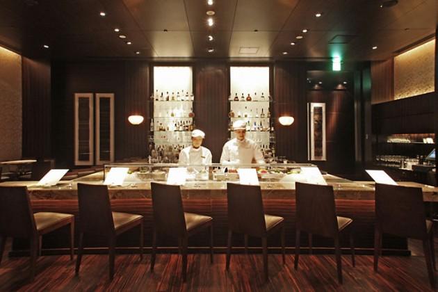 tokyo-restaurant-tapas-molecular-bar-10