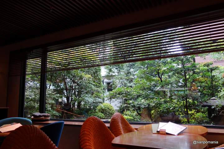 京都のくつろぎカフェで味わうランチおすすめランキング