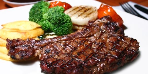 ハワイ通が選ぶ!ハワイで食べてほしいステーキおすすめランキング