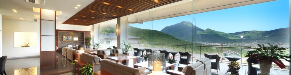 良質な温泉とおもてなしの心あふれる「湯布院」のホテル・旅館宿おすすめランキング