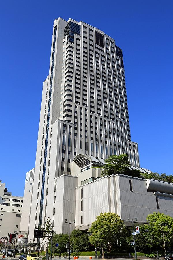 世界遺産へはこちらから「広島」のホテルおすすめランキング