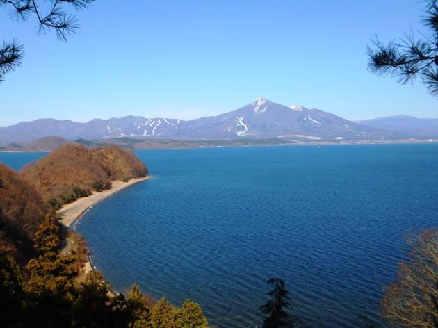 見どころ満載「福島県」の観光スポットおすすめランキング