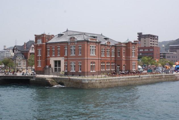 見どころ満載「福岡県」の観光スポットおすすめランキング 人気5選