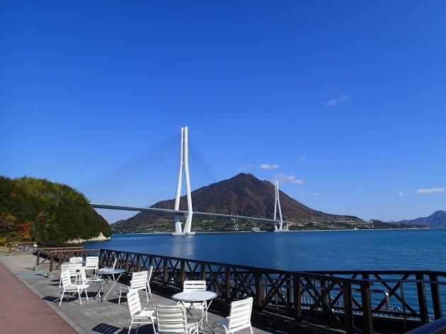 文学と海と猫の街「尾道」の観光スポットおすすめランキング
