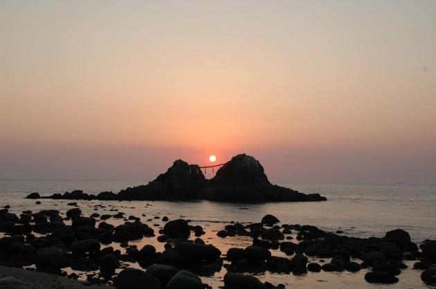 美しい自然がいっぱい「糸島」の観光スポットおすすめランキング
