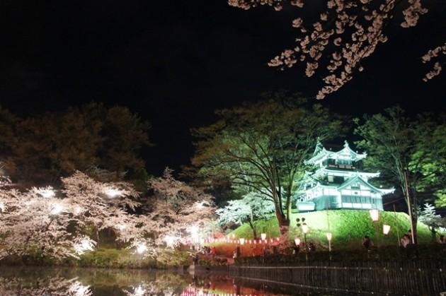 見どころ満載「新潟県」の観光スポットおすすめランキング
