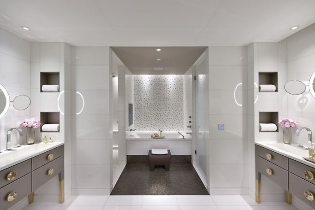 paris-room-mandarin-room-bathroom マンダリンオリエンタルパリバスルーム