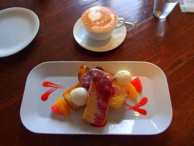 琵琶湖を見ながら、まったり癒され過ぎたい?彦根市のカフェおすすめランキング