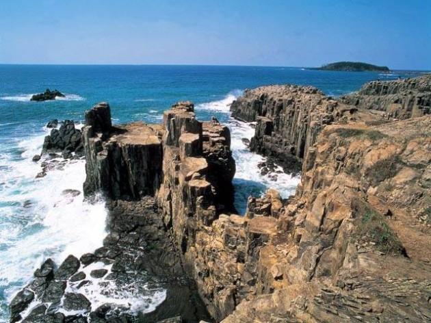 見どころ満載「福井県」の観光スポットおすすめランキング