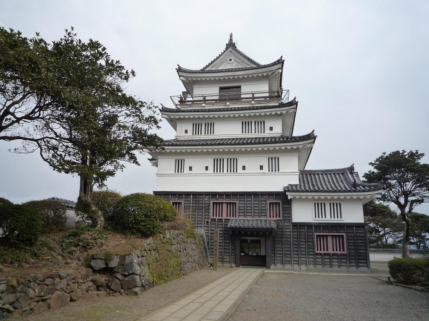 異国文化が融合する「平戸」の観光スポットおすすめランキング