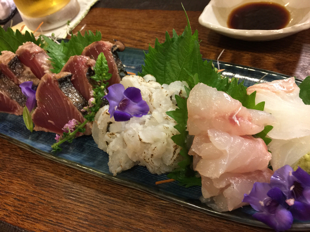 素材良し!雰囲気良し!お値段良し!京都の居酒屋おすすめランキング