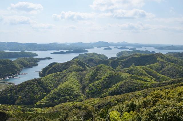 国境の島とも呼ばれる「対馬」の観光スポットおすすめランキング