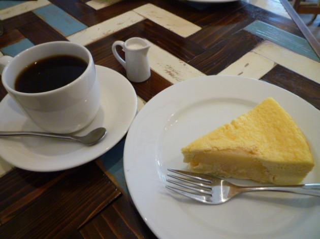 ルームカフェ‗スイーツ