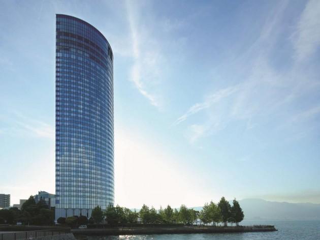 琵琶湖観光したいからこのホテルに!大津のホテルおすすめランキング