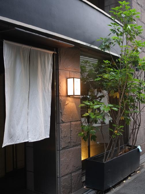 デートにも使える空間が魅力の「表参道の焼肉店」おすすめランキング