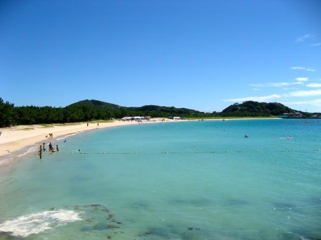九州北部玄界灘に浮かぶ「壱岐」の観光スポットおすすめランキング