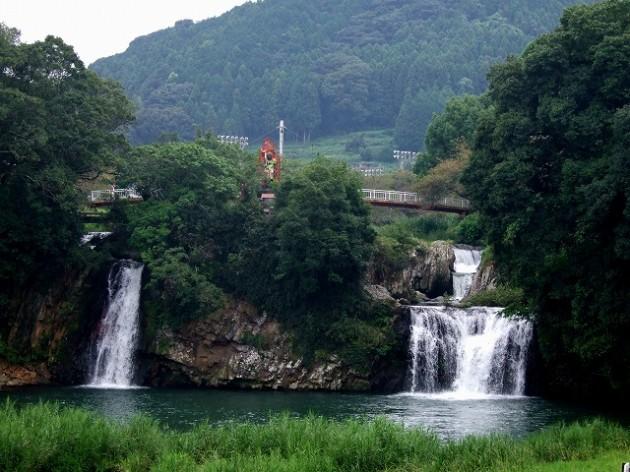 日本三代美肌の湯「嬉野温泉」で有名な「嬉野」の観光スポットおすすめランキング
