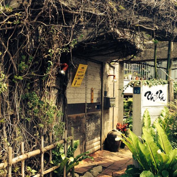 沖縄を食べ尽くす!那覇のグルメなランチおすすめランキング