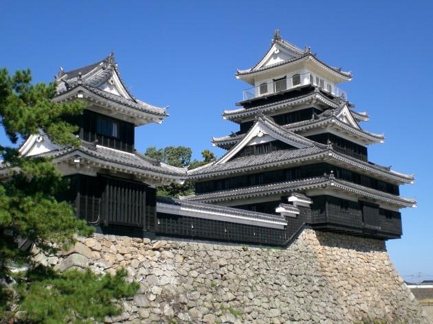 日本新三景の耶馬渓で有名な「中津」の観光スポットおすすめランキング