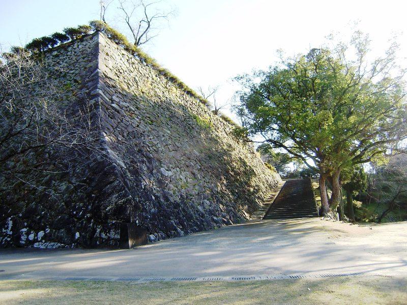 """宮崎県内で唯一""""日本夜景遺産""""のある「延岡」の観光スポットおすすめランキング"""