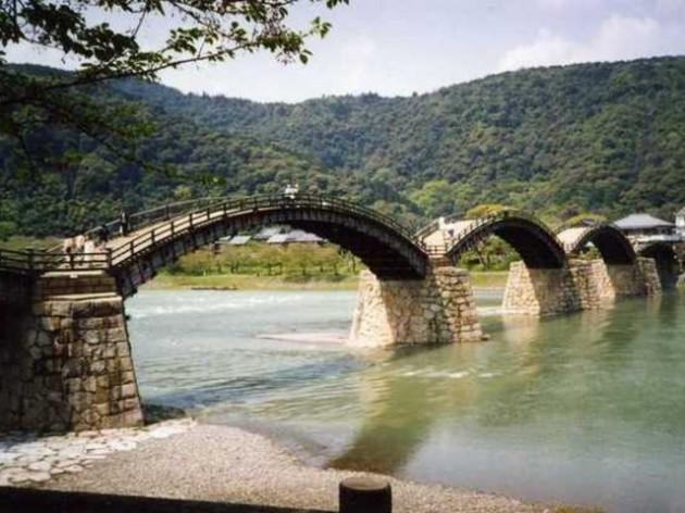 見どころ満載「山口県」の観光スポットおすすめランキング