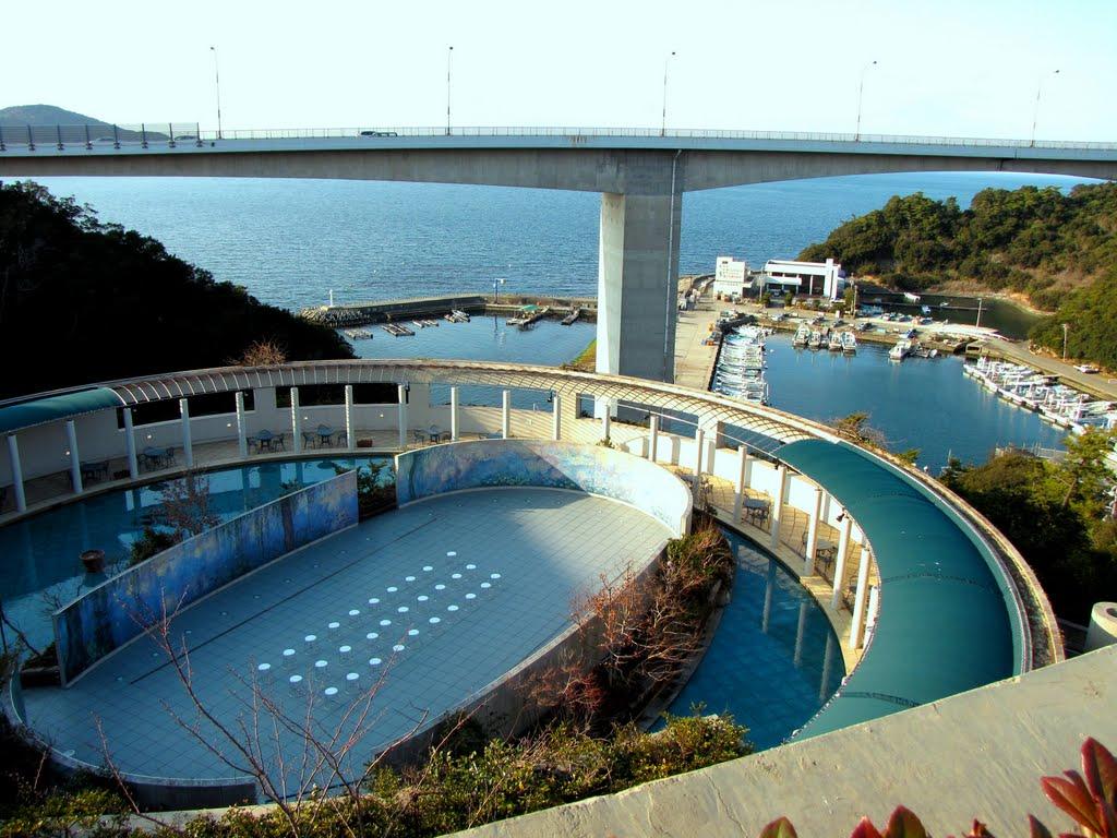 世界三大潮流の鳴門海峡で有名な「鳴門」の観光スポットおすすめランキング