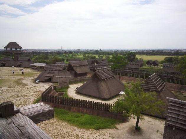見どころ満載「佐賀県」の観光スポットおすすめランキング