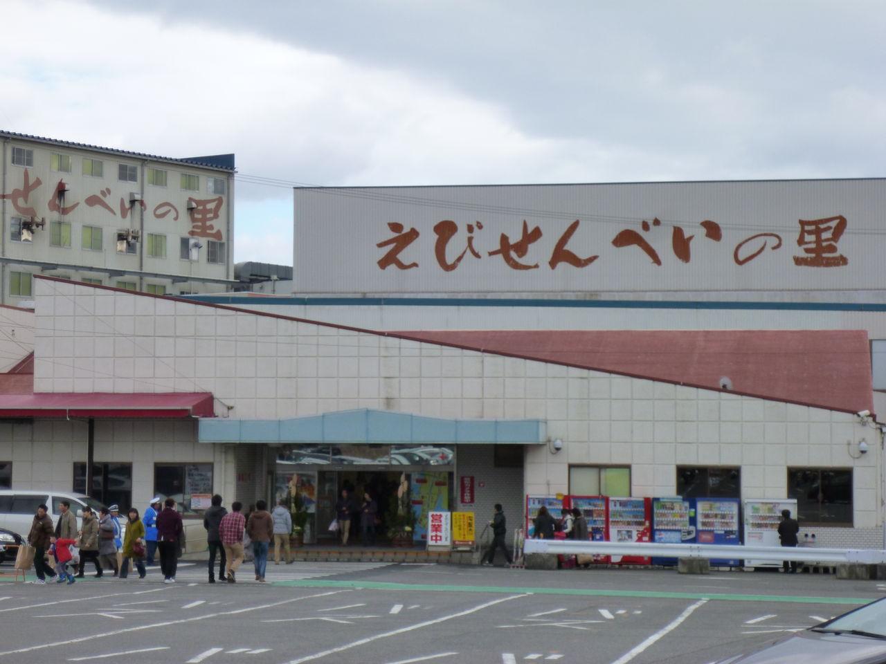 愛知県西部にある「知多半島」の観光スポットおすすめランキング