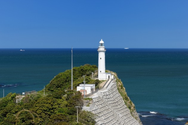 60キロもの海岸線がある「いわき」の観光スポットおすすめランキング