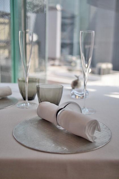 特別な日を演出する「銀座」のフレンチレストランおすすめランキング