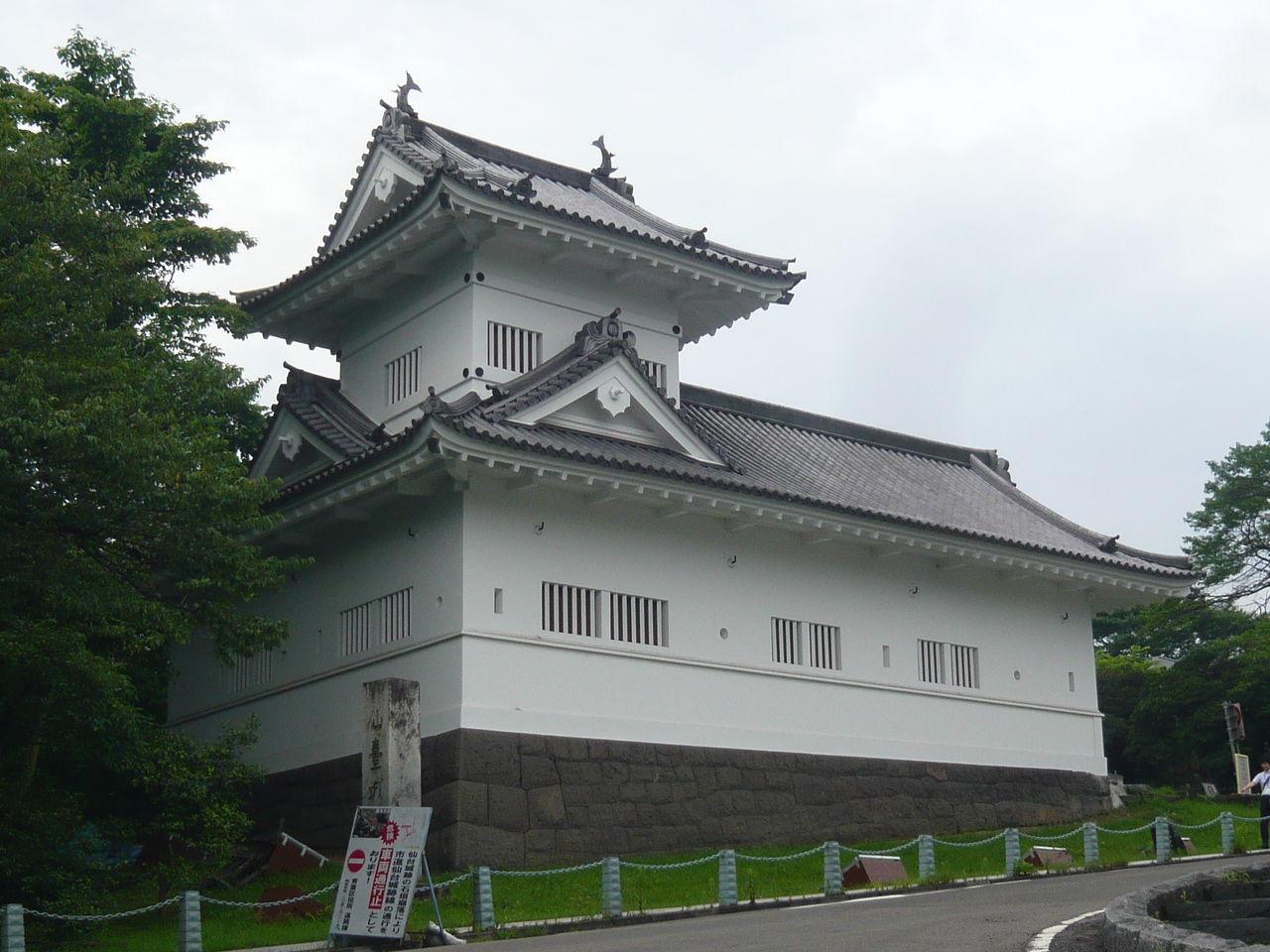 見どころ満載「仙台」の観光スポットおすすめランキング