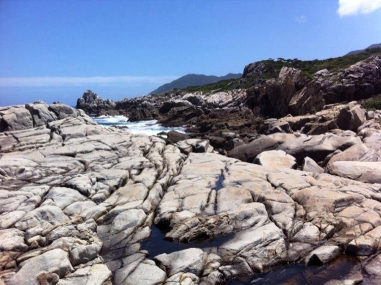 鹿児島の徳之島で見てワクワクしちゃおう!観光スポットおすすめ5選