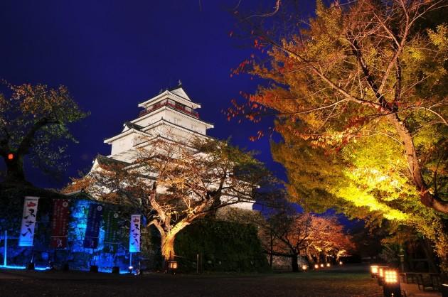レトロな街並みで散策を楽しめる「会津」の観光スポットおすすめランキング