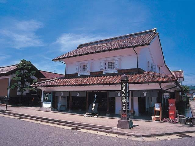 ラーメンと蔵の街で人気がある「喜多方」の観光スポットおすすめランキング