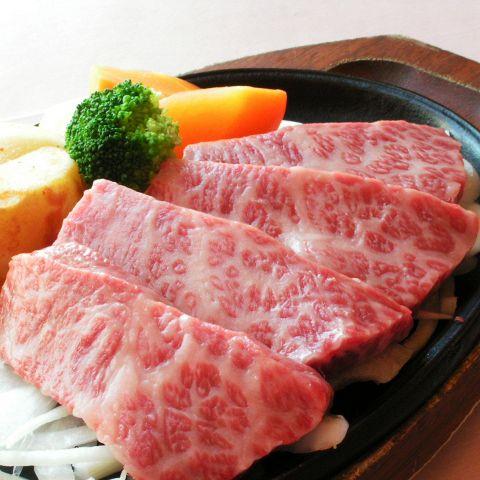 神戸ブランド亭‗神戸牛