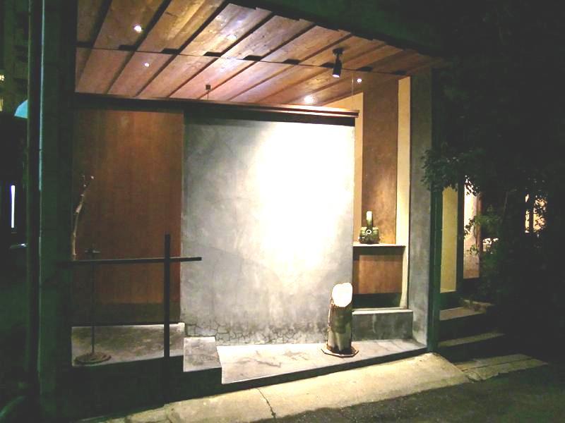 料理も絶品!日本酒好きにおすすめな「大阪」の居酒屋ランキング