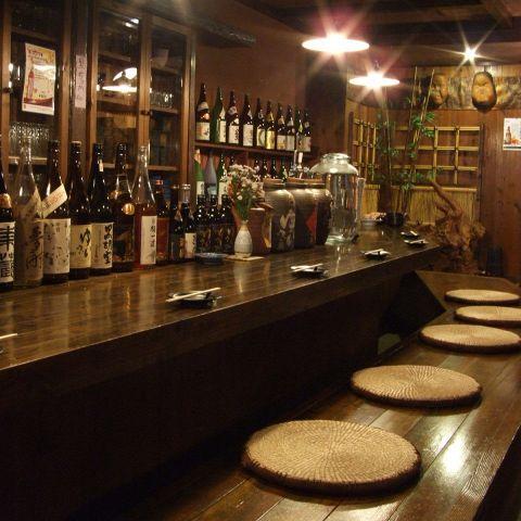 しっとり和食から大衆酒場まで!姫路の居酒屋おすすめランキング
