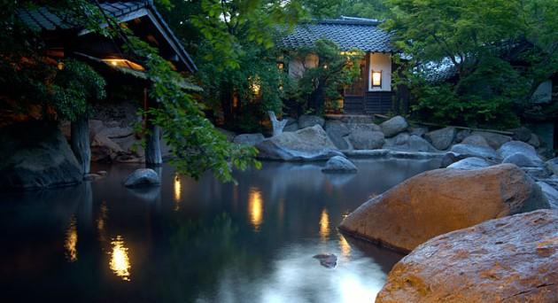 山みず木風呂 (2)