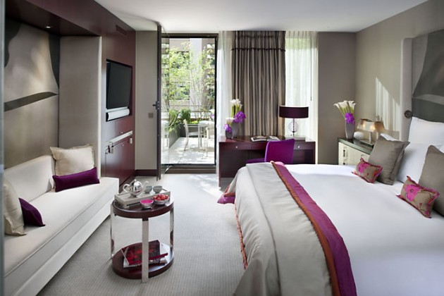paris-room-mandarin-terrace-roomマンダリンオリエンタルパリベットルーム