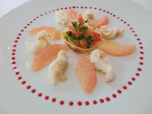 レストラン・パッション2