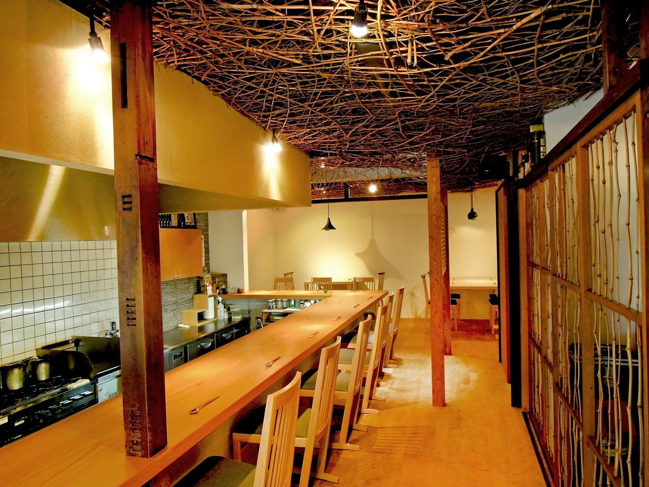 本格和食を4000円以下で楽しめる「京都」の和食ランチおすすめランキング