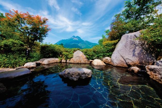 おんせん天国「九州」の温泉おすすめランキング