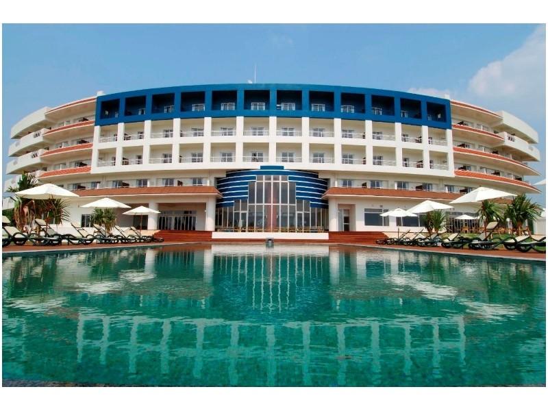 美しい島で最高のひと時を。久米島のホテルおすすめランキング