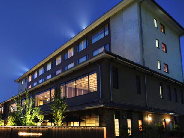 「ひこにゃん」に会いたい時に使いたい?彦根市のホテルおすすめランキング